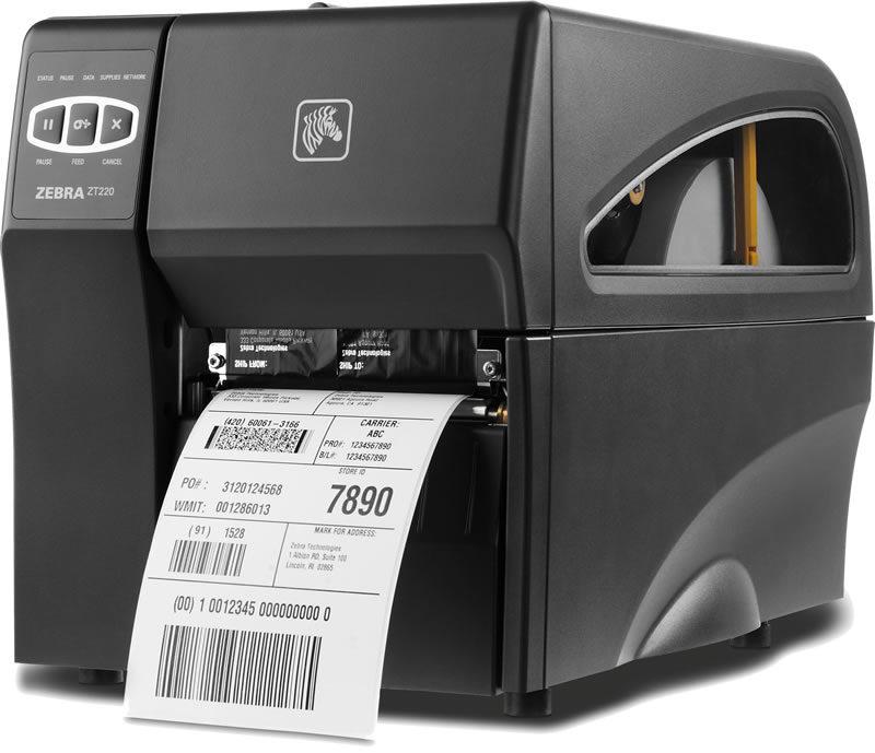 impresso-termica